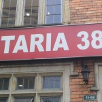 notaria 38 bogota