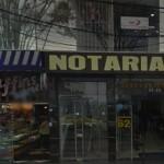 notaria 62 bogota