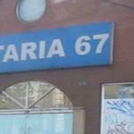 notaria 67 bogota