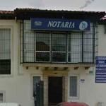 notaria 71 bogota