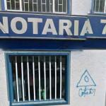 notaria 74 bogota